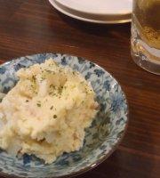 Suiba, Shijo Kawaramachi