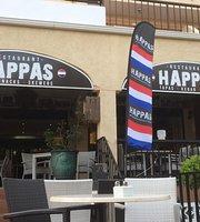 Happas