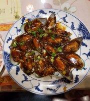 Hunan Garden Chinese Restaurant