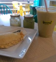 Bocca2 Deli & Gourmet