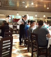 Chilenazo Restaurant