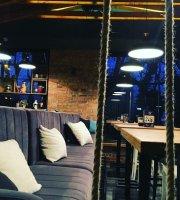 Zaplet Concept Bar&Restaurant