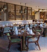 209 Dining