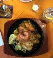 """Das Kleine Restaurant """"Fisch & Mehr"""""""