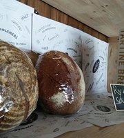 Artisan Handmade Bread