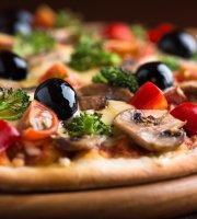 Pizza e Pasta La Qualità