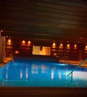 Massasje Bryne Escort And Massage Norway