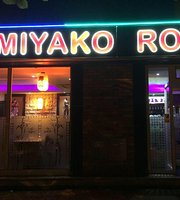 Miyako Royal