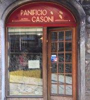Panificio Casoni dal 1930
