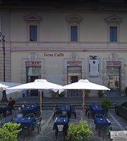 Gran Caffe Letterario