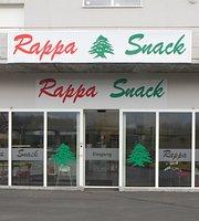 Rappa Snack