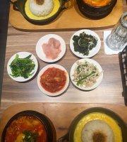 Bei Cun Tofu Restaurant
