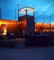 Cabo Cafe