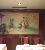 Restaurant Bonheur d'Issy