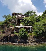 Calypso Private Eco Island