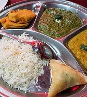 Rajasthan Ristorante Indiano