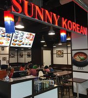 Sunny Korean Cuisine