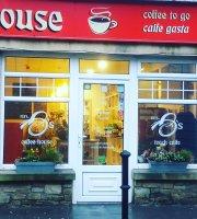 Mrs B's Coffee House