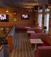 Legends Bar - Bognor Pier