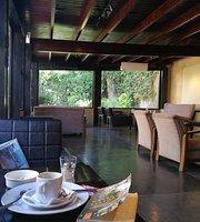 Kato Cafe