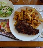 Brasserie du Carrefour