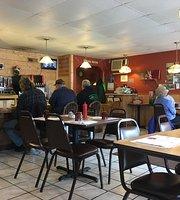 Woodville Cafe