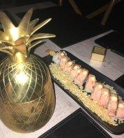 Kin Sushi Bar