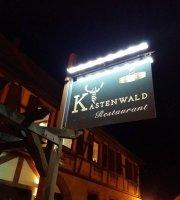 Restaurant Kastenwald