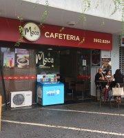 Meca Cafeteria