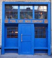 Podil East India Company