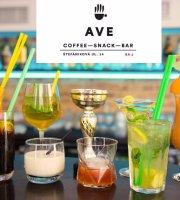 AVE Cafe