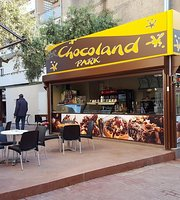 Chocoland Park