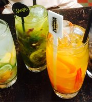 Veloso Bar