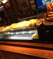 Bar Feli's