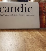 Scandic Coffe
