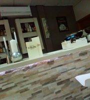 Snack Bar BELLA VITA Cafetería