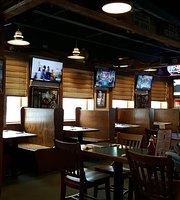 O'Toole's Restaurant & Pub