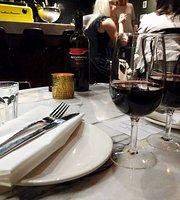 Bacaro wine Bar