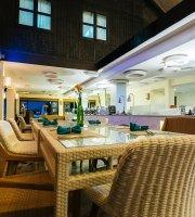 Firefish Restaurant