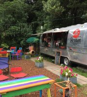 Airstream Cafe