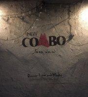 Jazz Inn New Combo
