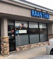Raan Thai