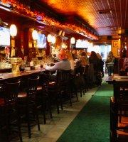 Langan's Bar & Restaurant