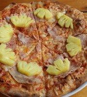 Pizzeria Caipi