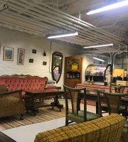 PHO Cafe & Restaurant