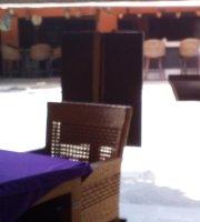 On On Cafe
