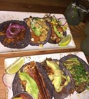Puesto Mexican Street Food