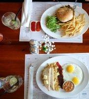 Goods diner