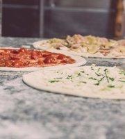 Miss Pizza Viterbo
