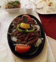 Restaurant Taco Tikka